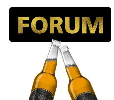 Ab ins Forum!